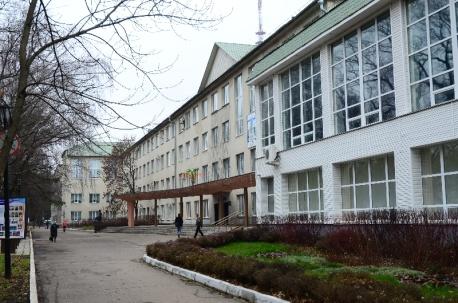 пгу пенза официальный сайт университета: